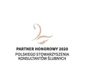 Partner Honorowy 2020 PSKŚ